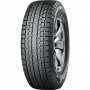 Легковая шина Yokohama Ice Guard Studless G075 215/70 R16 100Q